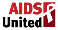 AIDS United Logo_No Slogan