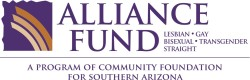Alliance Fund - New Logo 2012