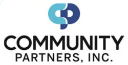 Community Partners inc-2017