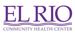 El Rio CHC Official Logo - White Background-NEW 2012