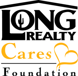 Long Realty Cares Foundation - Gold