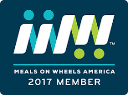 meals-on-wheels-2017-member-badge