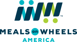 Meals-on-Wheels-America-logo-2015