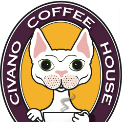 civano coffee house 2017