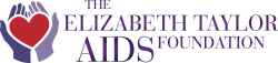 elizabeth taylor AIDS foundation-2017