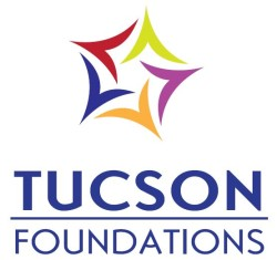 tucson foundations-2017