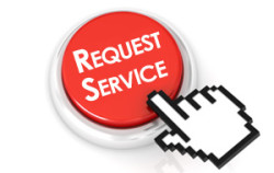 request-service-button