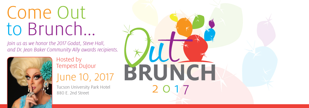 OUTBrunch_hp_webbanner