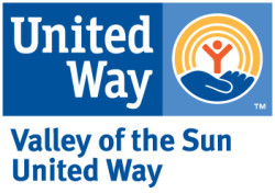 United Way of Valley of the Sun