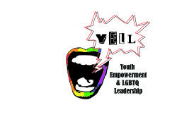 YELL Logo Rainbow copy