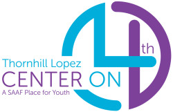 ThornhillLopez_CenterOn4th