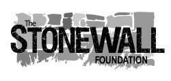Stonewall Foundation-color